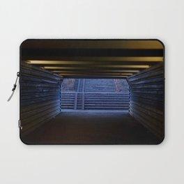 tunnel Laptop Sleeve