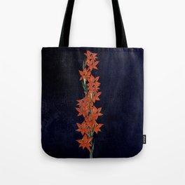 Gash Tote Bag