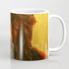 Cristo Mug