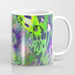 Starcrusher: Incipience Coffee Mug