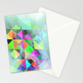BETTER HOME Stationery Cards