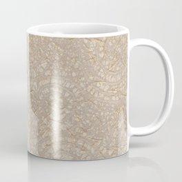 DW-037 Autumn Winds #2 Coffee Mug