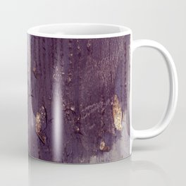 top heavy wall Coffee Mug