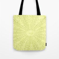morocco Tote Bags featuring Morocco by Crockettsky