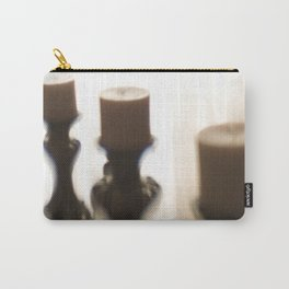 all in a dream Carry-All Pouch