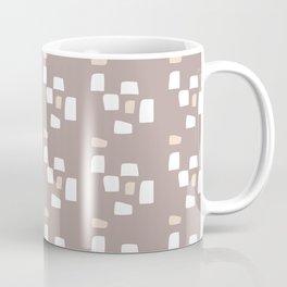 Modern Adobe Coffee Mug