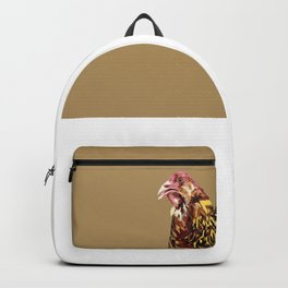 Hen Backpack