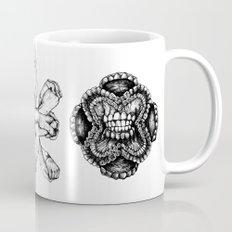 Bound : Love Mug