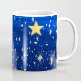 Starry, Starry Nights... Coffee Mug