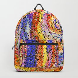 Gole Glazely Backpack