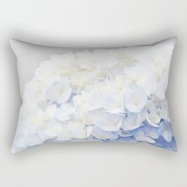 Na Makana Rectangular Pillow