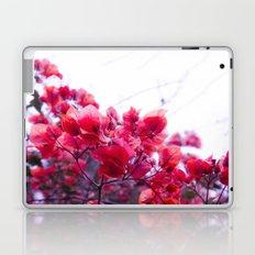 Touch of Love Laptop & iPad Skin
