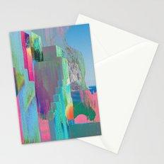 ullæ Stationery Cards