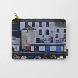 Polperro Carry-All Pouch