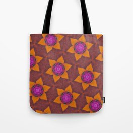 scandala Tote Bag