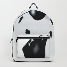 Dalmatian! Backpack