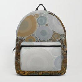 :: Fog Delay :: Backpack