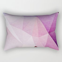 Visualisms Rectangular Pillow