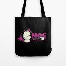 Mognet Tote Bag