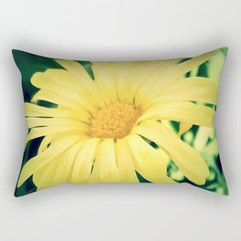 Cool Summer Rectangular Pillow