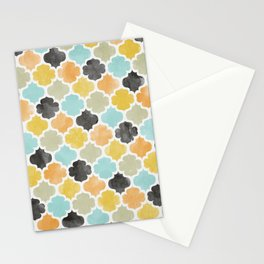 Practical Stationery Cards
