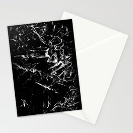 Ice IV Stationery Cards