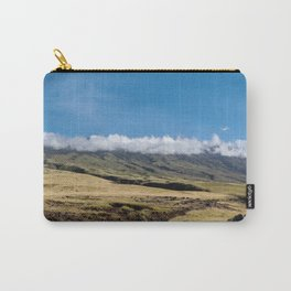 Upcountry Carry-All Pouch