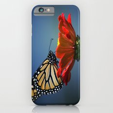 The Monarch iPhone 6s Slim Case