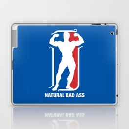 NBA Laptop & iPad Skin