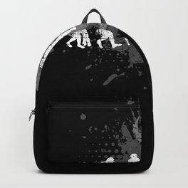 Craftsman Tools Backpack