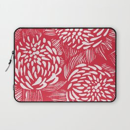 Waratahs Red Laptop Sleeve