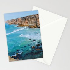 Bay Stationery Cards