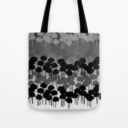 Hombre Chives Tote Bag