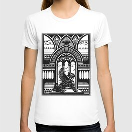 Old City T-shirt
