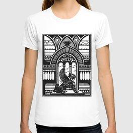Old City T-shirt