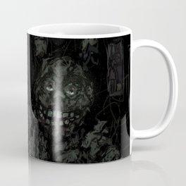 Fazbears Fright Coffee Mug