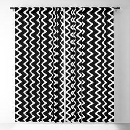 Equalizer Blackout Curtain