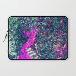 Fairy Blood Laptop Sleeve