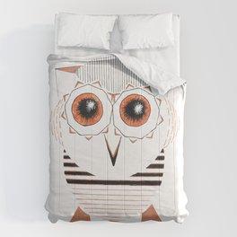 Coop Comforters