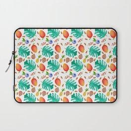 Feeling Fruity Laptop Sleeve