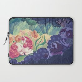 Magical creatures Laptop Sleeve