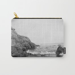 Pacific Reprieve Carry-All Pouch