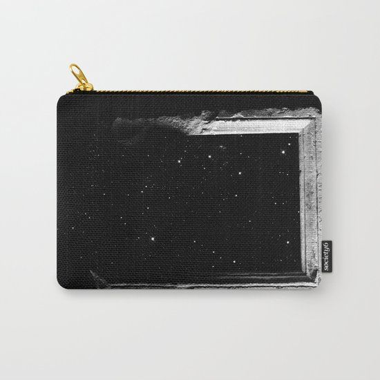 Egress Carry-All Pouch
