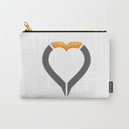 OverLove Carry-All Pouch