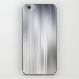 Color Streaks No 8 iPhone Skin