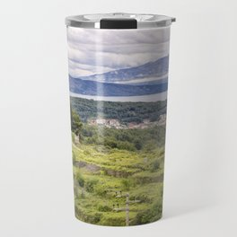 Hvar 5.0 Travel Mug