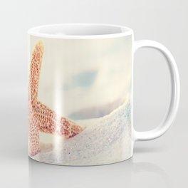 Hello Coffee Mug