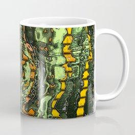 plastic wax factory vol 03 32 Coffee Mug