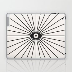 Big Brother Laptop & iPad Skin