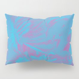 Leaves N.0 Pillow Sham